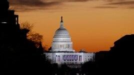 Zhvillimet politike të javës në Uashington