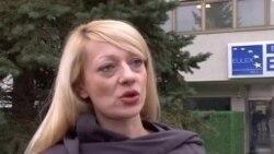 Koliću potvrđeno 14 godina zatvora
