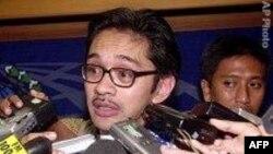 Indonesia sẵn sàng tham gia vào các vấn đề quốc tế