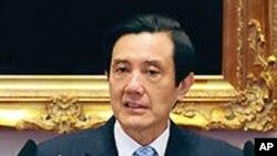تائیوان: نئے وزیراعظم کا تقرر