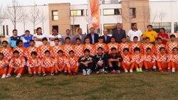 نخستین پیروزی ایران در بازیهای آسیایی