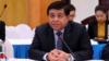 Bộ Kế hoạch-Đầu tư 'sẽ' tìm đối sách cho việc 'nước ngoài' thâu tóm đất Việt Nam