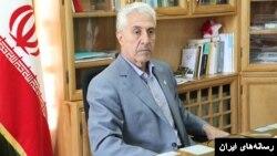 منصور غلامی، گزینه حسن روحانی برای وزارت علوم ایران