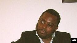 Zoe Kabila