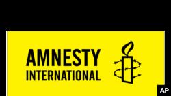 Amnestii Internaashinaal