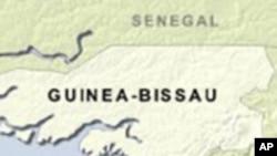 Guinée-Bissau : le contre-amiral José Américo Bubo Na Chuto blanchi par la justice