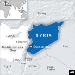 ههرێمی کوردسـتان مافی پهنابهری به 30 سهربازی ههڵاتووی کوردی سوریا دهدات