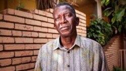 Le Malien Cheick Oumar Sissoko revient sur la place d'un festival comme celui de Cannes pour le cinéma africain