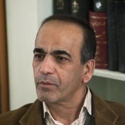 نگاهی به روزنامه های جهان: معاملات پنهان شرکت های آمریکایی با ایران