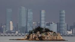 專訪宋怡明:談明代與當今中國政治