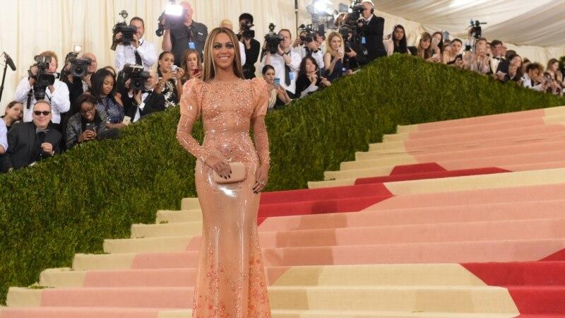 Label Pakaian 'Ivy Park' Milik Beyonce Dituduh Langgar Etik