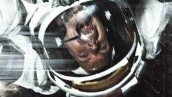 چرا سازمان فضایی آمریکا، از همکاری با فیلم «آپولوی ١٨» خودداری کرد؟