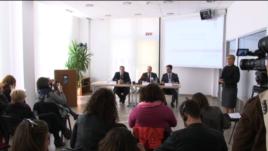 UNDP: Qytetarët e Kosovës të pakënaqur me institucionet