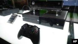 El nuevo Xbox One de Microsoft tendrá un precio de $499.99 dólares.
