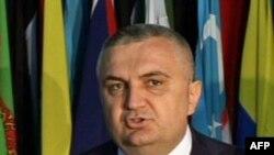 Shqipëria dënon plagosjen e deputetit serb të Kosovës