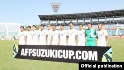 در جام سوزوکی کشورهای جنوب شرق آسیا با هم رقابت میکنند