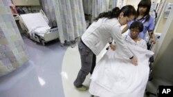 سی بی سی نیوز می گوید به وزارت خانه های بهداشت و دادگستری در ۱۳ استان و منطقه برای کسب این آمار مراجعه کرده است.