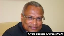 Jose Maria Neves