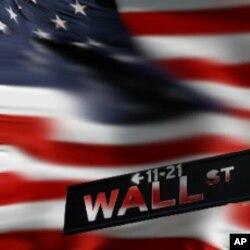 高企业税赋导致美国经商环境排名下滑