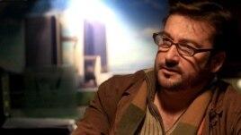 El arquitecto mexicano.estadounidense Eugenio Velásquez es acusado de introducir cocaína en un vehículo, por la frontera de San Diego.