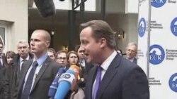 Brisel: Kako postići monetarnu uniju a da ona odgovara svima?