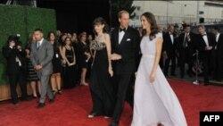 Princi William dhe bashkëshortja kthehen në Britani pas një fundjave në SHBA