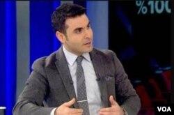 Avukat Fidel Okan