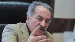 کاهش دستوری قیمت خودرو در ایران