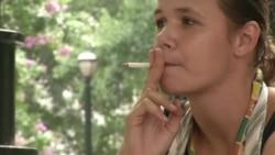 美国万花筒:烟草公司被迫讲真话