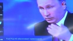Rusiya Yeni Ili boş cüzdanla qarşılayır