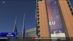Evropa në pritje të rezultateve të zgjedhjeve në Shtetet e Bashkuara