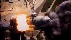 NASA, tư nhân tìm kiếm giải pháp cho du hành vũ trụ trong tương lai