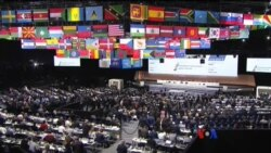 FIFA ဥကၠဌကိုု အေမရိကန္ စံုစမ္း စစ္ေဆး