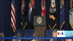 ارگ: اگر طالبان به صلح حاضر شوند، روی اقدامات بعدی تصمیم گرفته میشود