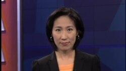 VOA连线:美中两国在北京举行中东对话
