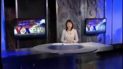 VOA卫视(2014年1月4日 第二小时节目)