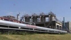 به دنبال توافق اوپک، بهای نفت برای دومین روز پیاپی افزایش یافت