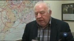 """""""Зараз в Україні найбільше органів, які боряться із корупцією, і це дає надію"""" - експерти. Відео"""