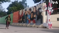 دپلومات هالندی، چهرۀ مثبت افغانستان را نمایش میدهد