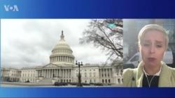 106 республиканцев готовы помочь Верховному суду