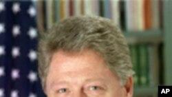 Na današnji dan 1999. godine - Bill Clinton oslobođen u postupku opoziva