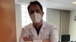 Kardiolog Vukelić: Sa vakcinom se ne može žuriti