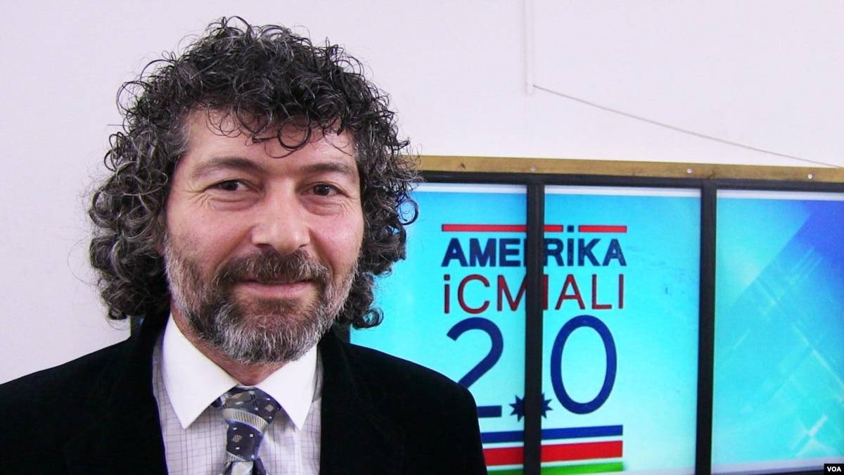 Картинки по запросу şahbaz xuduoğlu