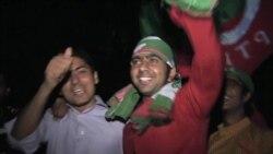 파키스탄 정권 교체, 전망과 과제