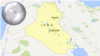 Iraq: At Least 6 Killed in Suicide Attack West of Baghdad