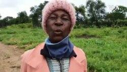 Ukhuluma Ngokulima Kwabantu Lonyaka