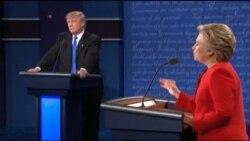 Ось як президентські перегони в США трансформують політичну журналістику. Відео