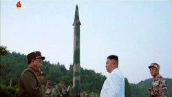 """[뉴스풍경 오디오] 탈북자들 """"미 언론 북한 비핵화 의구심 당연"""""""