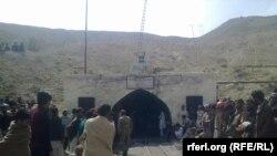 د بلوچستان صوبې په مختلفو علاقو کې وړاندې هم د گټو او کوئلې درنگونو نه د مزدورانو تښتؤلو پېښې رامنځته شوي دي