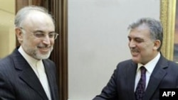 Turqia, thirrje për rifillimin e bisedimeve bërthamore me Iranin